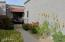 7501 E Sundance Trail, 10, Carefree, AZ 85377