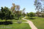 Walk to the popular McCormick trail. Ride to Tempe if you desire........