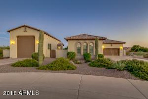 2203 N WOODRUFF, Mesa, AZ 85207