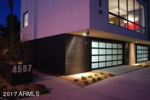 4507 N 12TH Street, 2