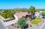 5644 W SOFT WIND Drive, Glendale, AZ 85310