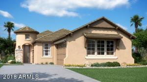 19771 W HEATHERBRAE Drive, Litchfield Park, AZ 85340