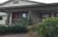 1451 W HOMESTEAD Court, Chandler, AZ 85286