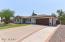 8063 E WINDSOR Avenue, Scottsdale, AZ 85257