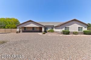 2312 N 104TH Drive, Avondale, AZ 85392