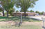 10305 W AVALON Drive, Avondale, AZ 85392