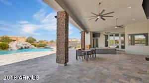 34231 N 5th Avenue, Phoenix, AZ 85085