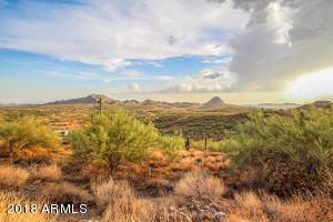 1025 W MINGUS Road, -, New River, AZ 85087