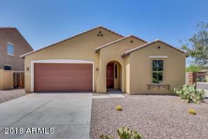 2357 W MELODY Drive, Phoenix, AZ 85041