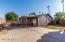 3103 N PENNINGTON Drive, Chandler, AZ 85224