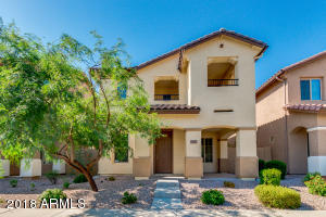 9237 W MEADOW Drive, Peoria, AZ 85382