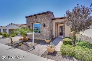 1549 E VERDE Boulevard, San Tan Valley, AZ 85140