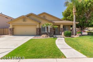 8251 W HARMONY Lane, Peoria, AZ 85382