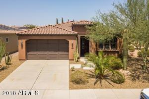 1342 E SWEET CITRUS Drive, San Tan Valley, AZ 85140