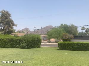 Property for sale at 4308 N 36th Street, Phoenix,  Arizona 85018