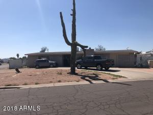 16002 N 70TH Lane, Peoria, AZ 85382