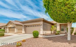 317 S 115TH Drive, Avondale, AZ 85323
