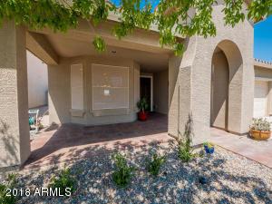 34182 N Cobble Stone Drive, San Tan Valley, AZ 85143