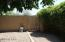 3811 E Yucca Street, Phoenix, AZ 85028