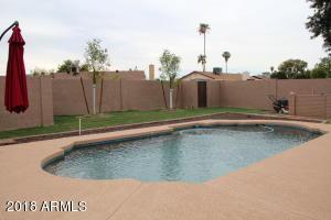 2508 N EVERGREEN Street, Chandler, AZ 85225