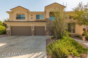 10922 N 153RD Lane, Surprise, AZ 85379