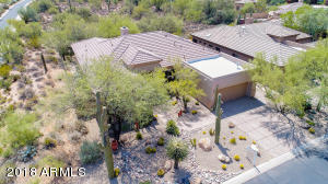 6924 E CANYON WREN Circle