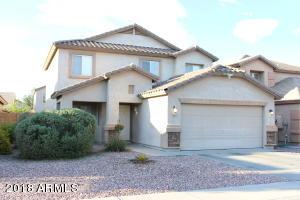 11568 W VOGEL Avenue, Youngtown, AZ 85363