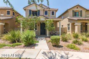 17823 N 114TH Lane, Surprise, AZ 85378