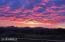Breathtaking Sunsets!!