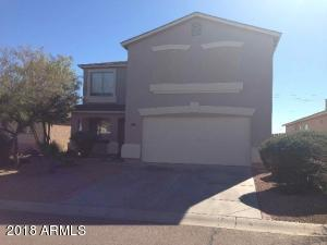 1081 E OMEGA Drive, San Tan Valley, AZ 85143