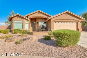 11241 E LAKEVIEW Circle, Mesa, AZ 85209