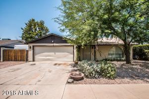 3122 E DIAMOND Avenue, Mesa, AZ 85204