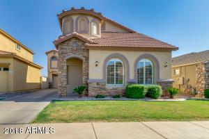 5339 E HOPI Avenue, Mesa, AZ 85206