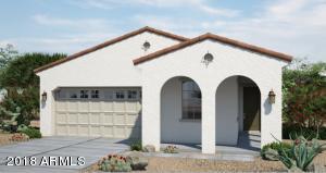 20679 W Colina Court, Buckeye, AZ 85396