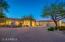 12248 E SHANGRI LA Road, Scottsdale, AZ 85259