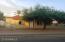 11042 W Hopi Street, Avondale, AZ 85323