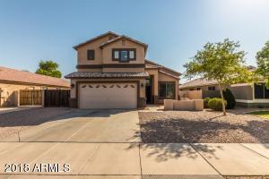 22357 E VIA DEL PALO, Queen Creek, AZ 85142