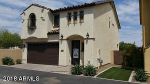 3345 E PINCHOT Avenue E, 9, Phoenix, AZ 85018