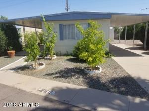 303 S RECKER Road, 260, Mesa, AZ 85206