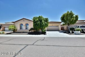 2427 W CORRAL Road, Phoenix, AZ 85041