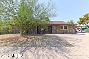 8403 E CLARENDON Avenue, Scottsdale, AZ 85251