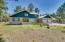 2241 WOODCHUCK Lane, Forest Lakes, AZ 85931