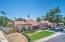 6207 E KINGS Avenue, Scottsdale, AZ 85254