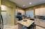Great space to create your favorite meals!