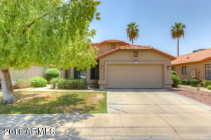 Property for sale at 4521 E Tanglewood Drive, Phoenix,  Arizona 85048