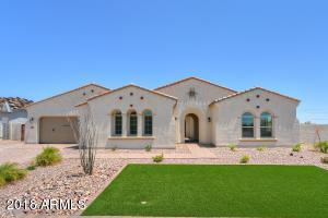 22459 N 91ST Drive, Peoria, AZ 85383