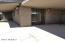 3117 E GLENROSA Avenue, Phoenix, AZ 85016