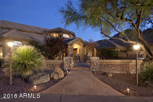 Property for sale at 22431 N Violetta Drive, Scottsdale,  Arizona 85255