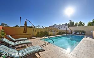 535 W THOMAS Road, 102, Phoenix, AZ 85013