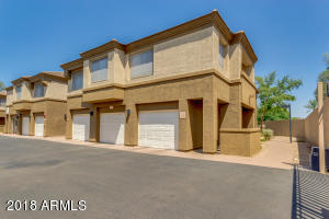 1445 E BROADWAY Road, 222, Tempe, AZ 85282